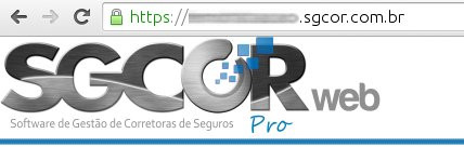 Certificado digital - SSL