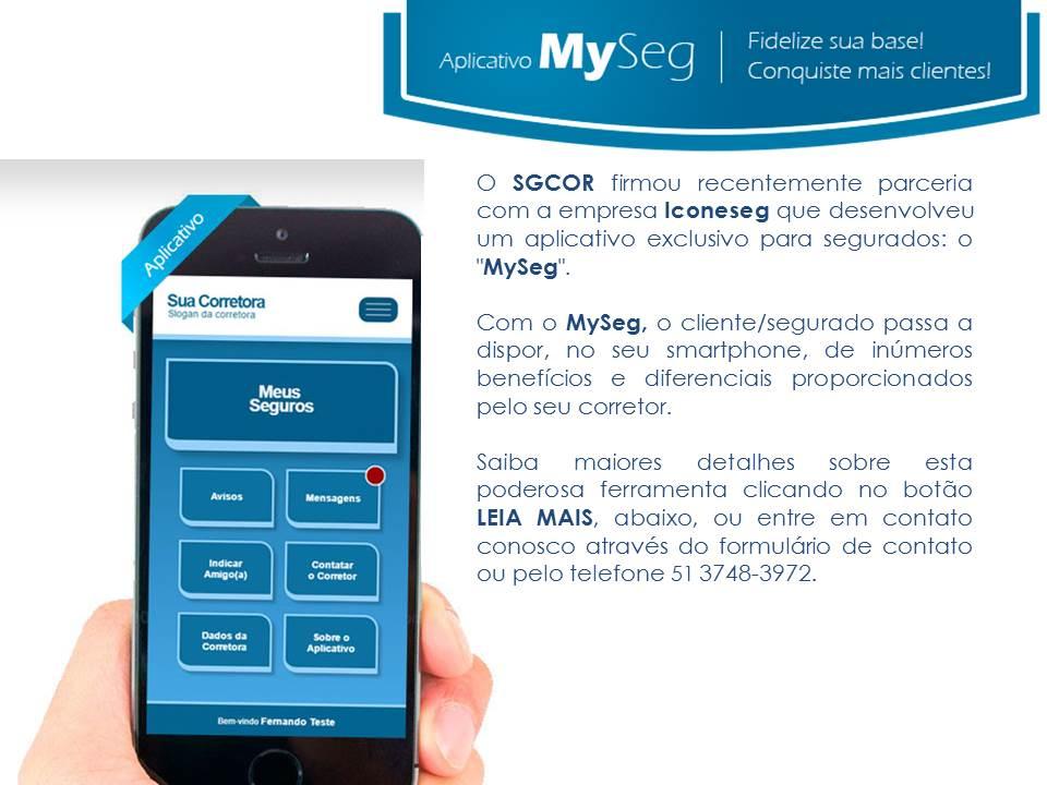 Myseg
